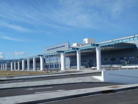 Αεροδρόμιο Σητίας