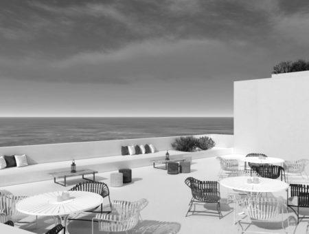 White Coast Hotel